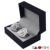 Camisa Jóias Cufflins SAVOYSHI para Mens Movimento do Relógio Marca Manguito Botão 3 Cor Manguito Link de Alta Qualidade Frete Grátis