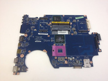 Excellent quality Laptop Motherboard For Dell 1745 Mainboard KAT00 LA-5152P REV:1.0 Integrated Tested ok