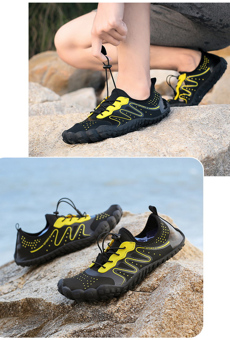 men shoes summer (25)