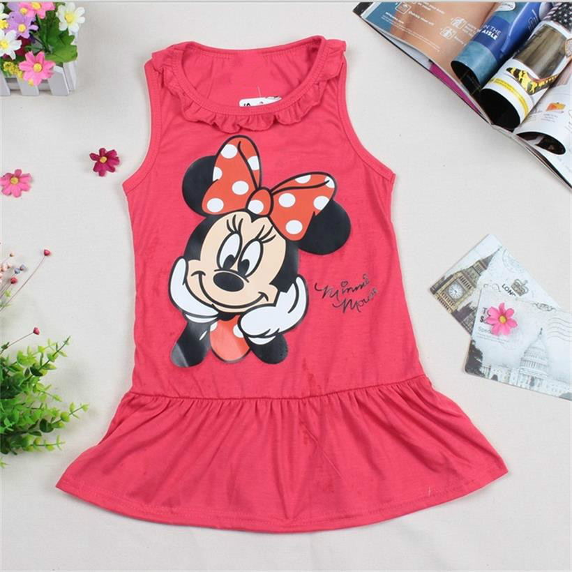 a11e99d12 Hot Sale Girls Dresses