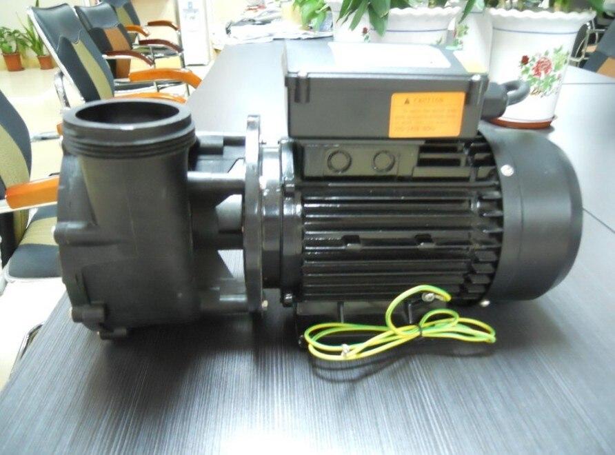 LX Pompa parti LP kit di tenuta LP pompa wet end montaggio spa pompa a getto 2HP 2.5HP 3HP per la sceltaLX Pompa parti LP kit di tenuta LP pompa wet end montaggio spa pompa a getto 2HP 2.5HP 3HP per la scelta