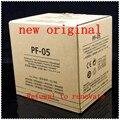 Печатающая головка для струйной печати PF 05 PF05  оригинальная печатающая головка для Canon IPF6300 6350 6410 6460 IPF8300 8310 8410 IPF9410 8400