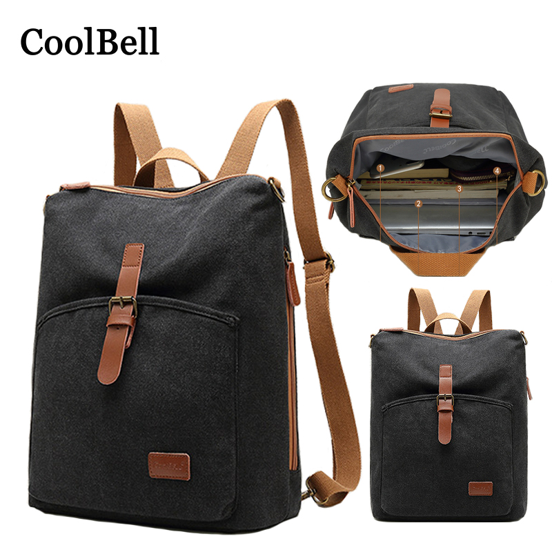 Fashion Women Men Backpack For Macbook air 13 Laptop bag 11 12 For ipad Pro 10.5 12.9 2018 For Xiaomi Samsung Lenovo Huawei Asus