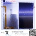 Оригинал качество Для lenovo A880 A880E A889 Жк-Экран быстрая доставка Кода отслеживания