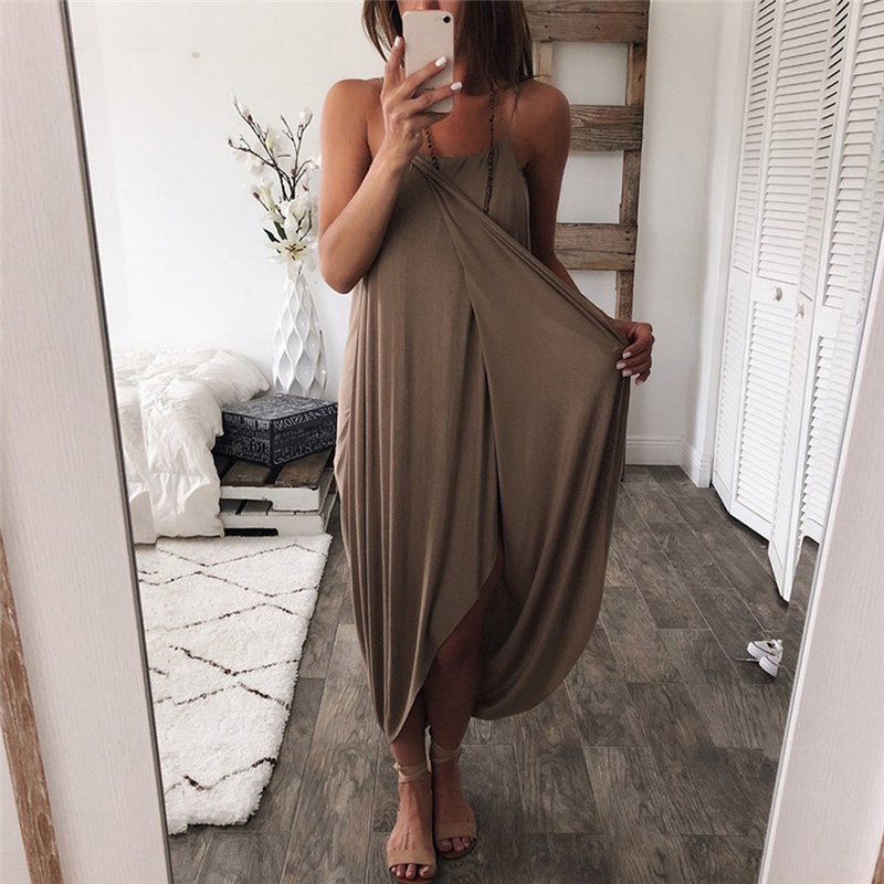 Casual Maternity Dresses Summer Pregnancy Dress Clothes For Pregnant Women Sexy Off Shoulder Long Pregnancy Dresses Plus Size
