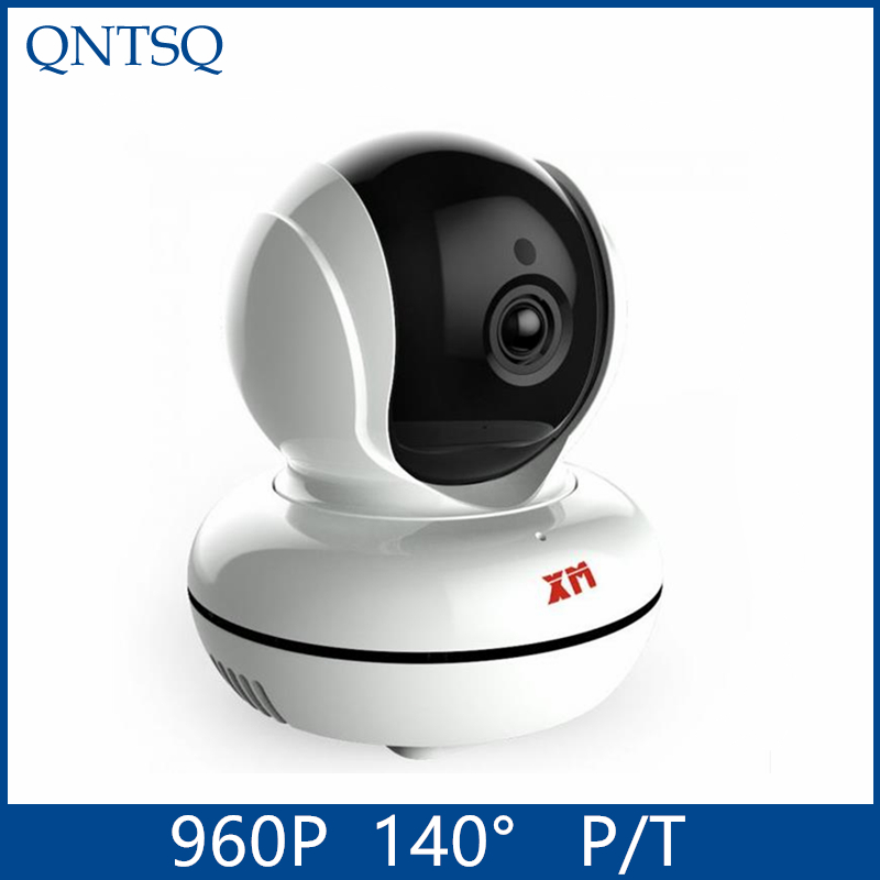 цена CCTV IP camera, 960P WIFI IP camera CY-KH960P