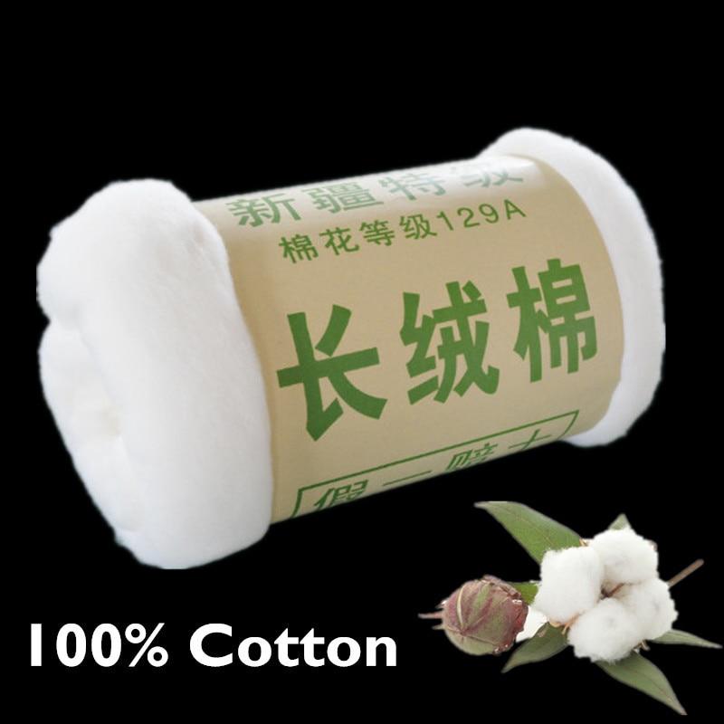 Online Buy Wholesale organic mattress from China organic mattress ... : quilt batting wholesale - Adamdwight.com