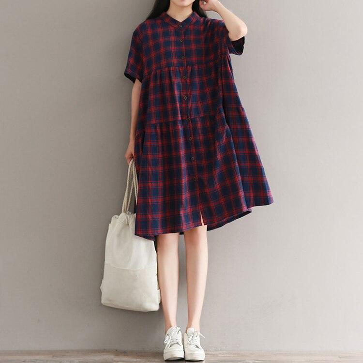 Мода на платье в японии