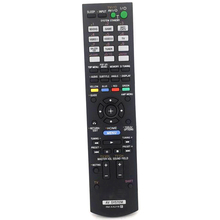 New Generic Remote Control RM-AAU116 For Sony RM-AAU104 STR-KS380 RM-AAU073 AV