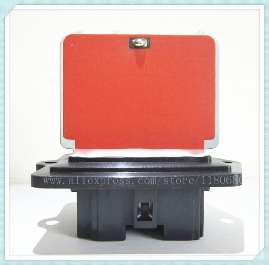 7684 авто вентилятор мотор вентилятор для