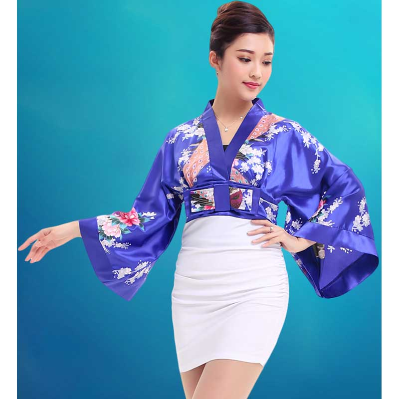 Popular Japanese Clothing Style Buy Cheap Japanese