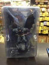 "Free Shipping DC Comics Superhero Batman The Dark Knight Rises PVC Action Figure Toy 8""20cm HRFG125"