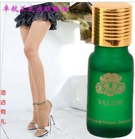 Weight Loss Firming Skin Thin Legs Massage Essential Oils 100%Natural essential oils 10ml(F34 1)