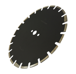 DB11 Hoge Kwaliteit Laser Lassen Asfalt Snijden Disc 14 Inch Diamond Circulaire Zaagbladen voor Beton Asfalt Gratis Verzending 1 PC