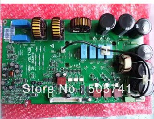 KONE Elevator V3F16L inverter board  KM769850G01 KM870350G01 KM825950G01, 100% well