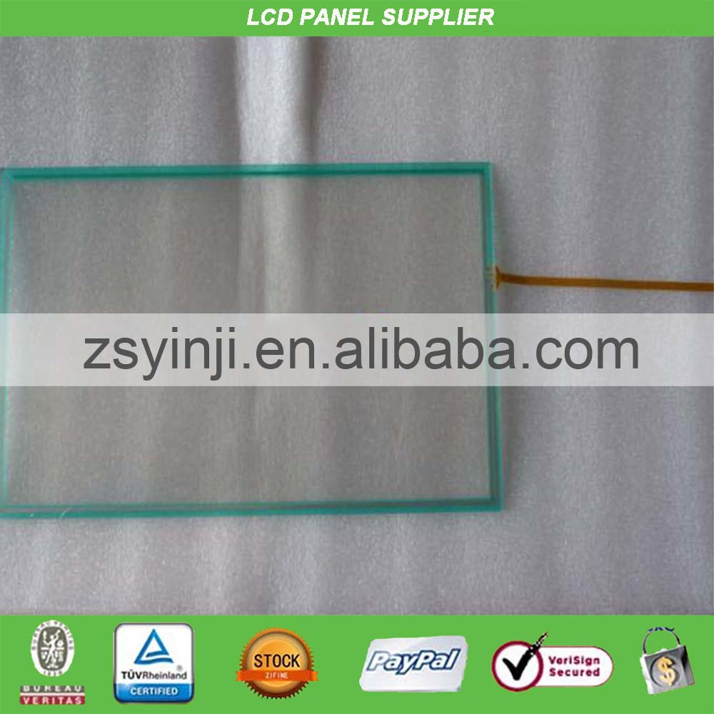 Touch screen for N010-0518-X262//01-TW