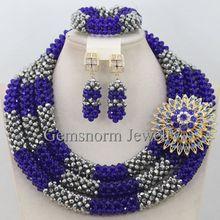 on Arabic Jewelry Designs