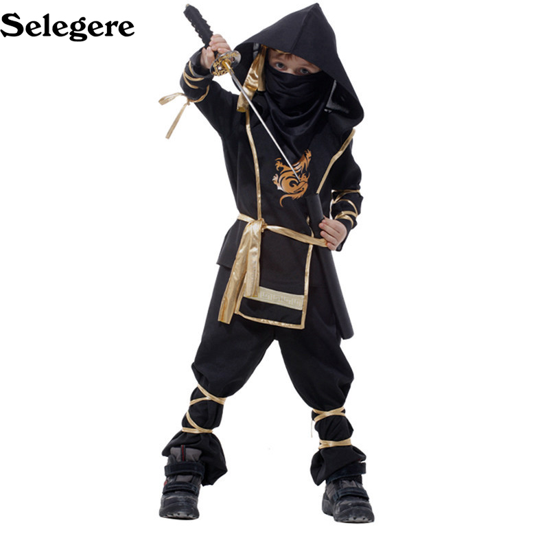 Halloween Costumi di Prestazione di Travestimento del Costume Bambini Vestono Gli Uomini e Le Donne di Sun Wukong del Vestito dei Bambini