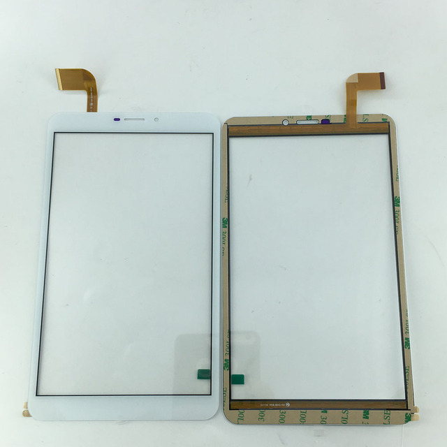 8 inch FPCA-80A15-V01 voyo x7 3g Repair parts Touch Screen Digitizer glass External screen Sensor