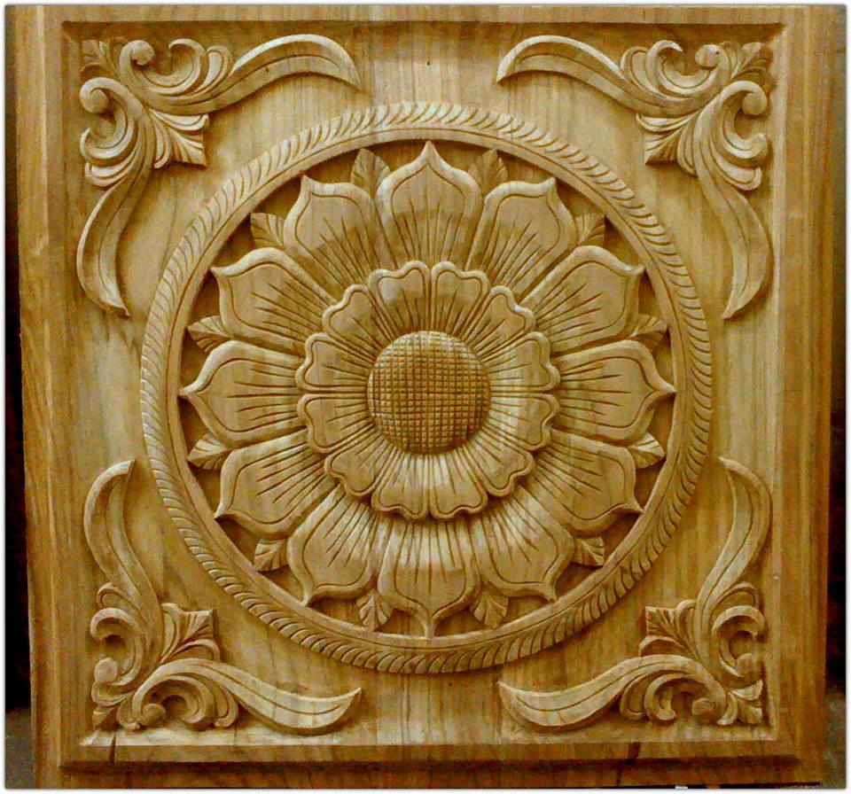 cnc router 4 axis engraving 3d wooden door design portable cnc foam cutting machine cnc engraving machine-in Wood Routers from Tools on Aliexpress.com ... & cnc router 4 axis engraving 3d wooden door design portable cnc foam ...