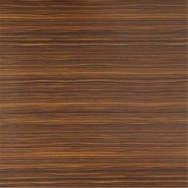 Beibehang Custom 3d Floor Stickers Wooden Background High Definition