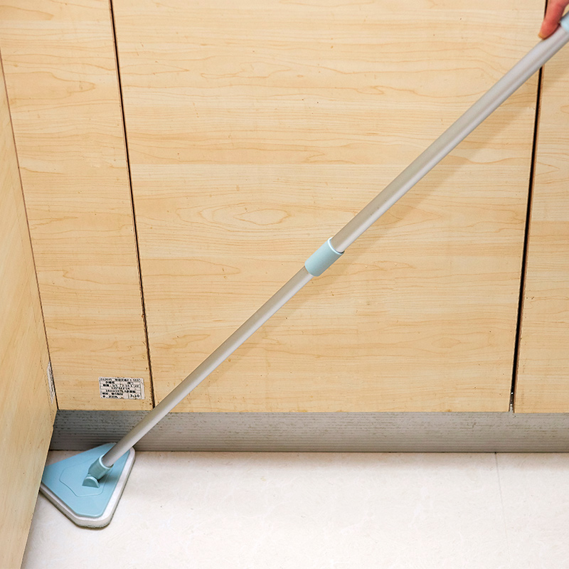 Sponge Long Handle Bathroom Floor Brush Bathroom Tiles