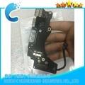 "661-6535 820-3539-06 for Macbook Pro 13"" A1502 2013 I/O USB HDMI Card Reader Board"