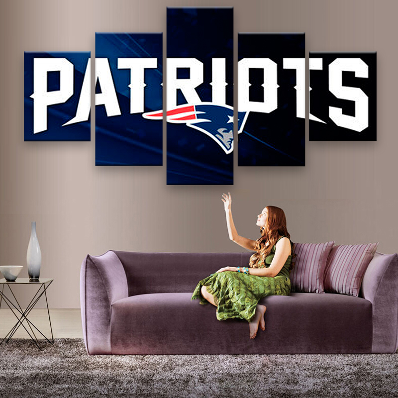 Patriots Wall Art online get cheap patriots poster -aliexpress | alibaba group