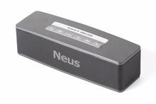 Neusound Portable Bluetooth Speaker