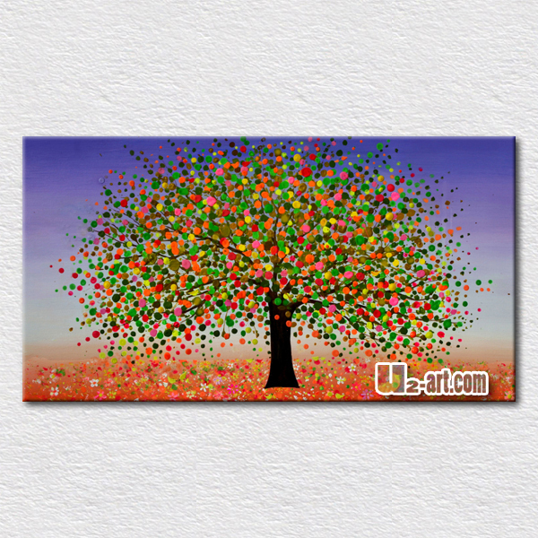 Pictures to paint on canvas for kids for Canvas painting for kids room
