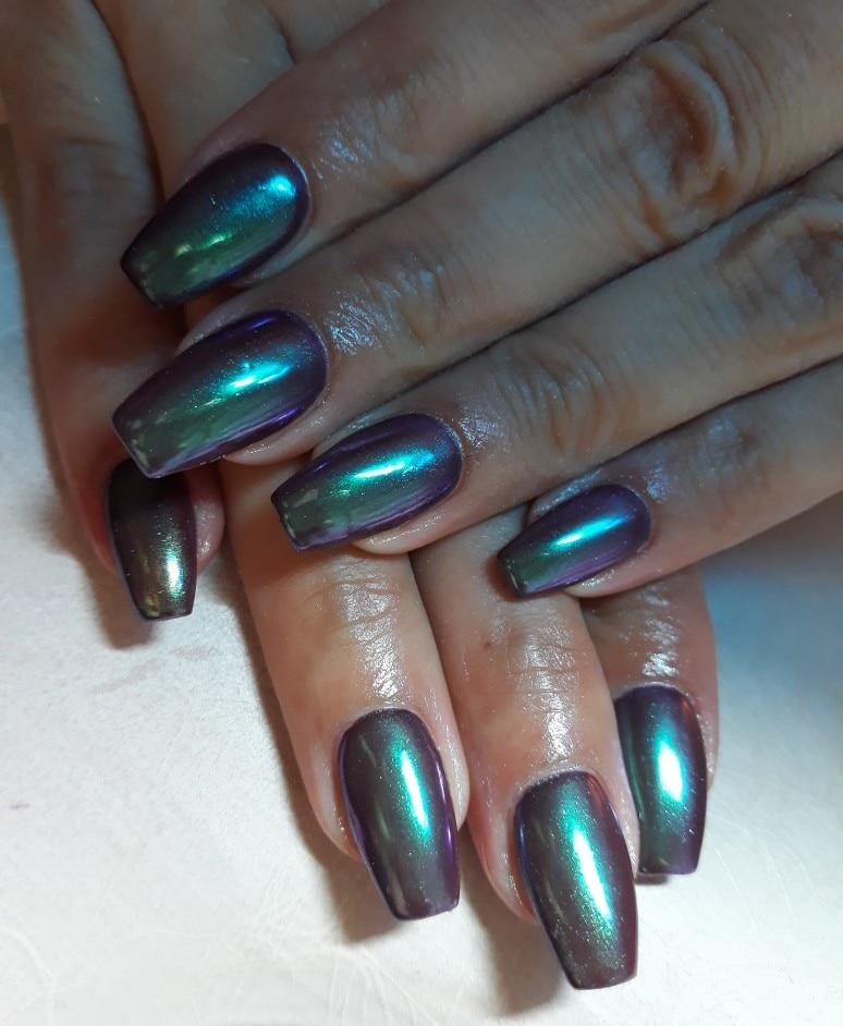 neon aurora pigment (7)