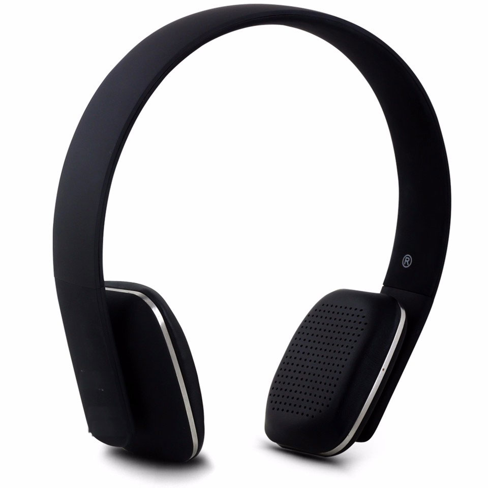Sennheisher Hd8 Dj Headphones