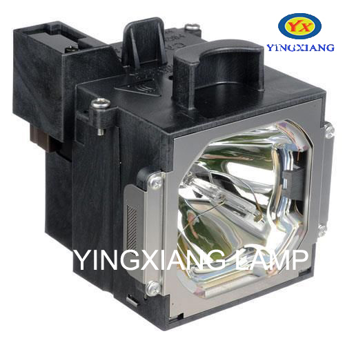 free Shipping Replacement Projector Lamp LMP128 for EIKI LC-X8 Projectorsfree Shipping Replacement Projector Lamp LMP128 for EIKI LC-X8 Projectors