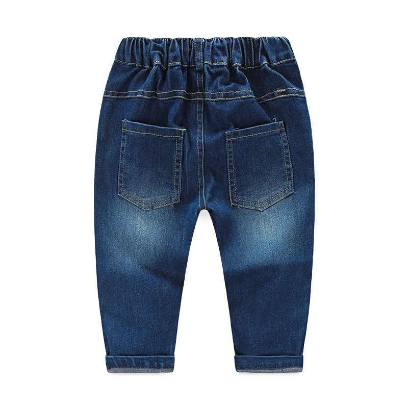 39e337e1e Detail Feedback Questions about  Lucky  Lucky  baby boys clothing ...