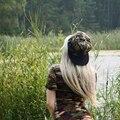 Камуфляж Телевизор С Snapback Cap Армия Камуфляж Бейсболки Высочайшее Качество Хип-Хоп Пользовательские Шляпы Casquette Gorras Регулируемые Мужчины Женщины plana