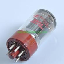 1pc Rectifier Shuguang Audio Vacuum Tube 5AR4/GZ34 Valve Amp For Tube Amplifier цена в Москве и Питере