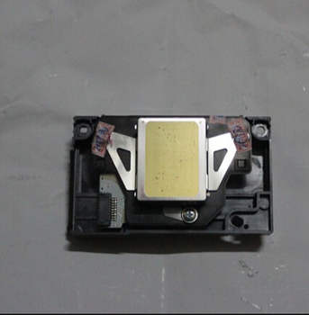 REFURBISHED Print Head FOR EPSON PRINTER RX680 RX59 RX610 T50 TX650 L850 L810 r295 t60 t50 tx650
