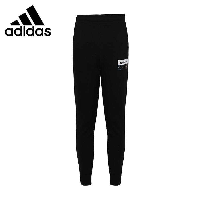 Original New Arrival 2017 Adidas NEO Label CS CLR SFT TP Men's Pants  Sportswear original new arrival 2018 adidas neo label ce trackpant men s pants sportswear