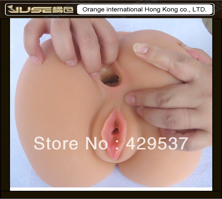 Hema malani hot nuds