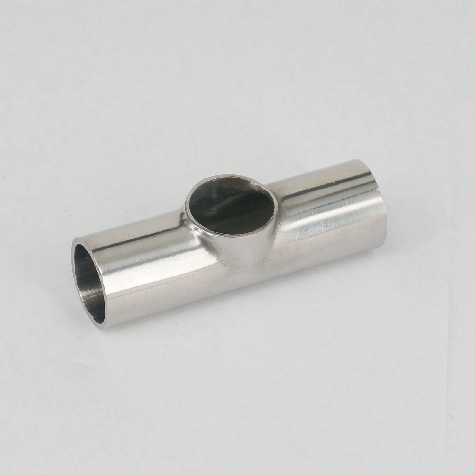 "23/"" Très jolie 6-12 mm Naturel cinq brins AKOYA White Shell collier de perles 18/"""