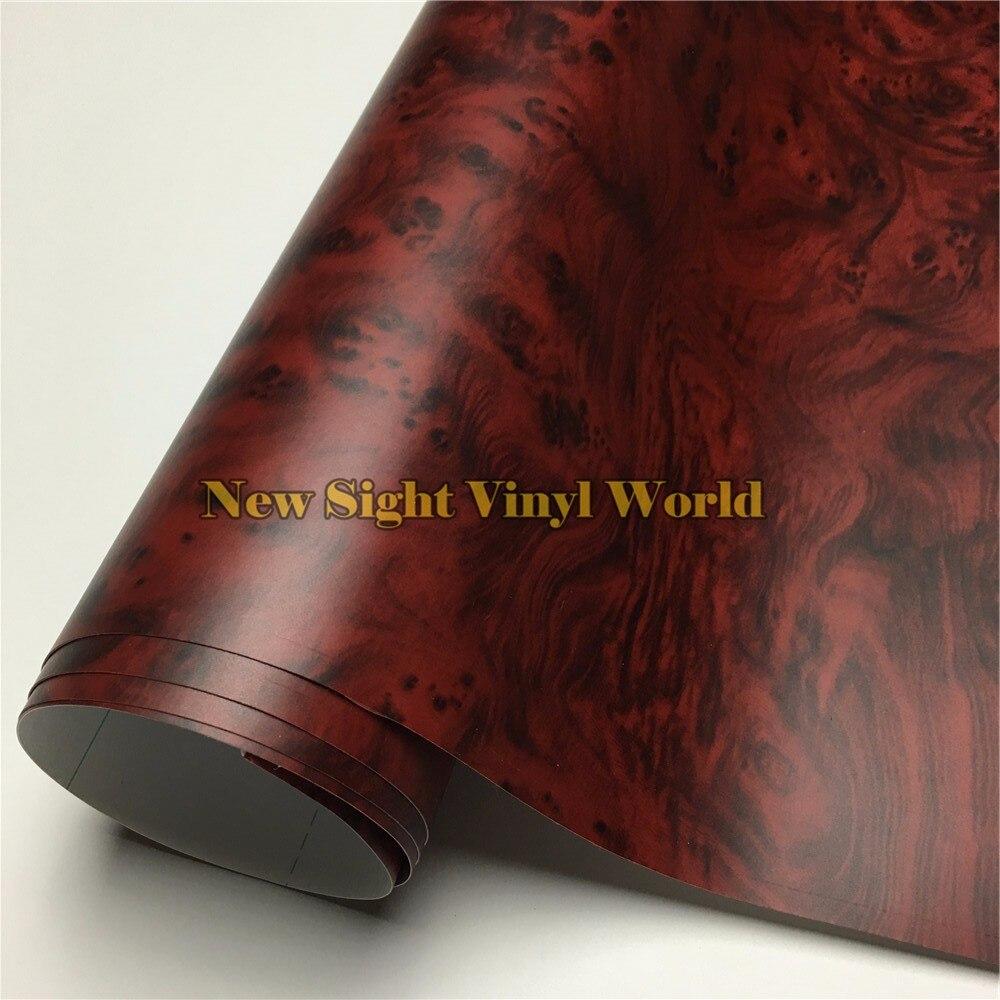 Birds-Eye-Wood-Grain-Vinyl-Wrap (1)