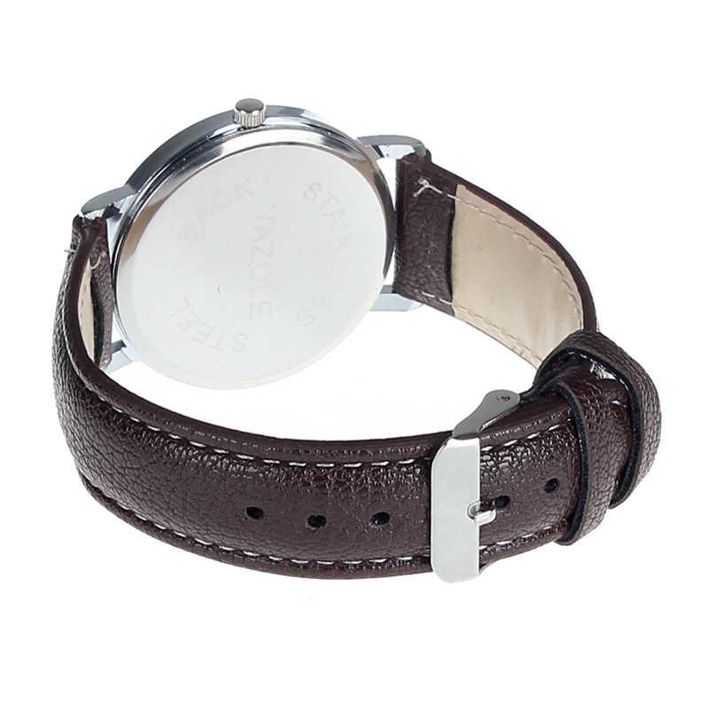 Polshorloge Mannen Horloges 2018 Top Merk Luxe Beroemde Polshorloge Mannelijke Klok Quartz Horloge Hodinky Quartz-horloge Relogio Masculino