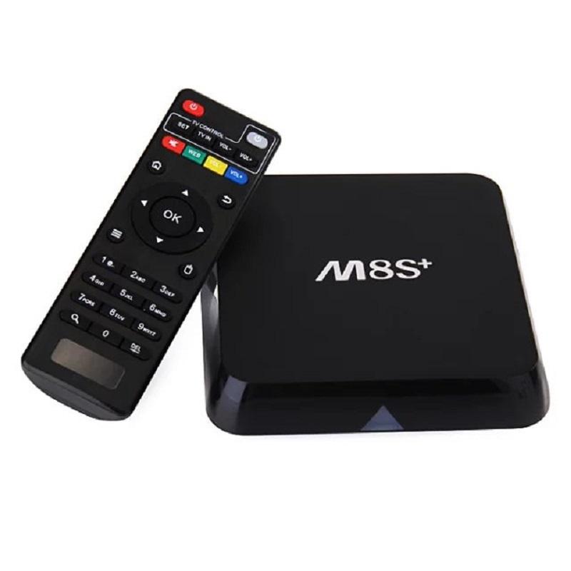Prix pour Andriod TV Box Quad-core Lecteur Réseau 4 K Réseau TV Box 1G 8G ou 2G 8G Andriod Intelligente Set-top Box TV