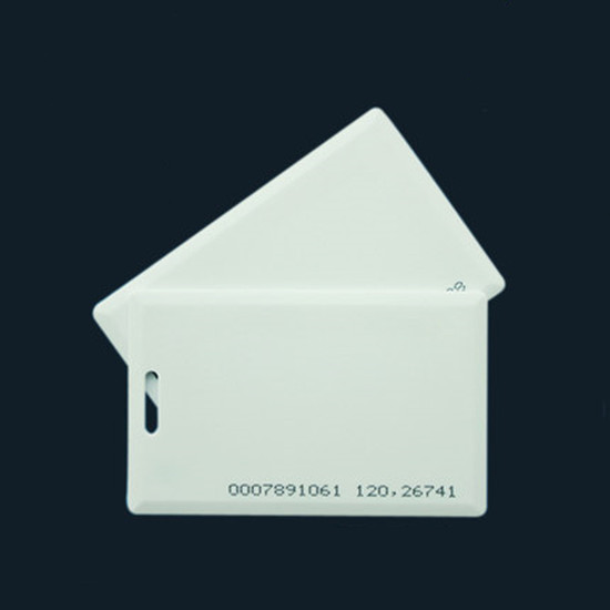 5pcs EM 4100/4102 card/tag,thick card long range card marked card printed card range up to 1M, 1000pcs long range rfid plastic seal tag alien h3 used for waste bin management and gas jar management