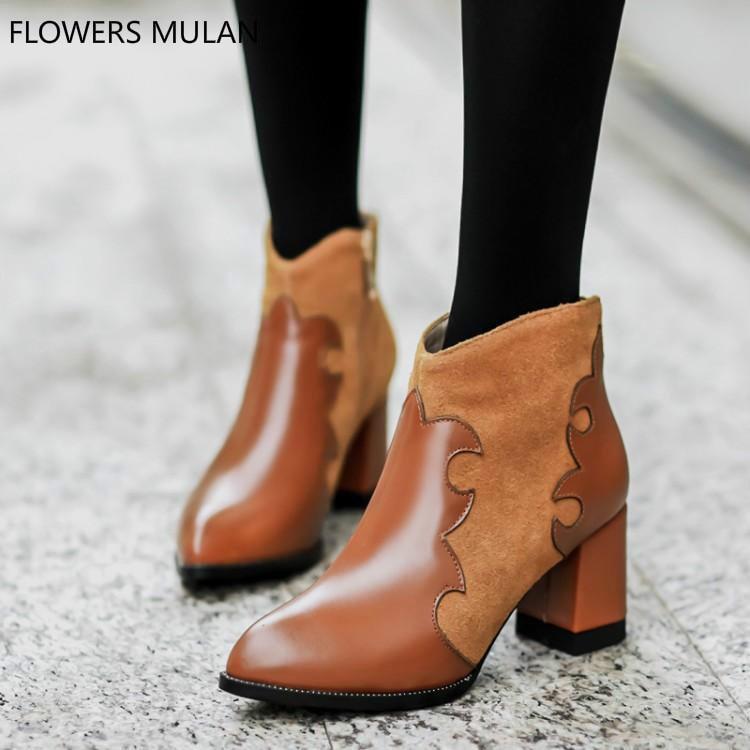 Caviglia Modello Delle A Donna Tacco Donne Zapatos Chiusura rgwUzqIg