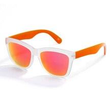 Summer Sunglasses Fashion Sun glasses Brand Women G