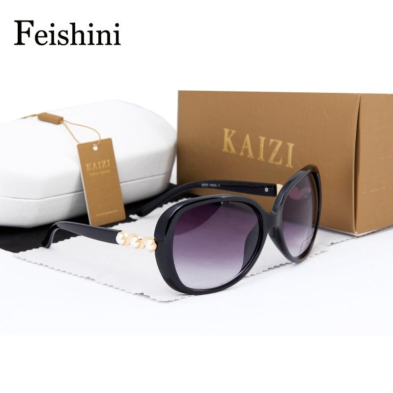 857cb8030405 Replica Sunglasses Online India