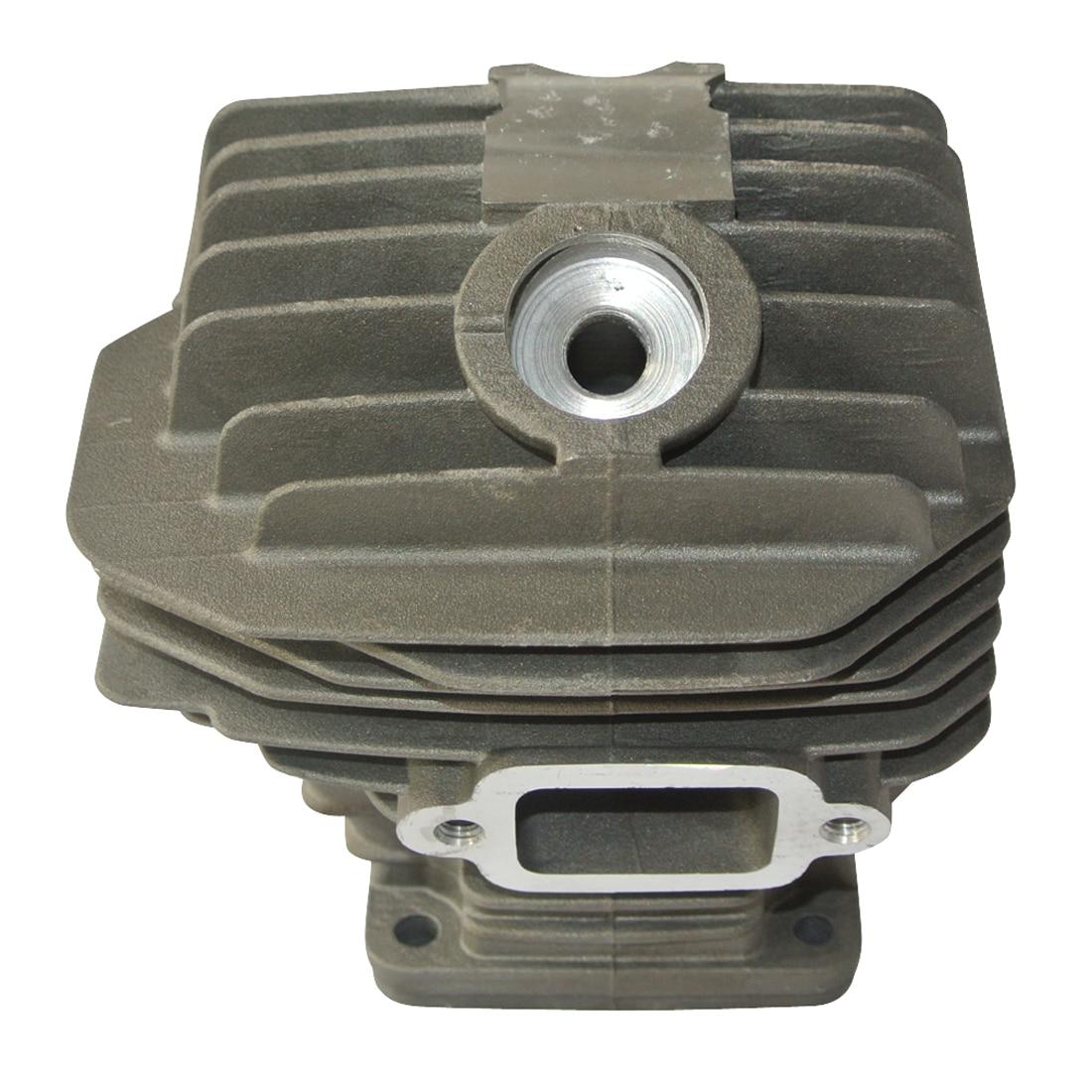 Tools : Nikasil 50MM Cylinder Piston Ring Kit Fit STIHL 044 MS440 Chainsaw 1128-020-1226