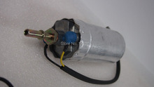 Auto Electric Fuel Pump for Hyundai 0580464084