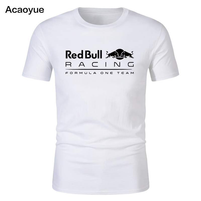 Fast shipping 2018 Cotton Max Verstappen   T     Shirt   for Men Formula 1 Print Graphic Short Sleeve Tees   Shirts   Men F1 Fans Tops